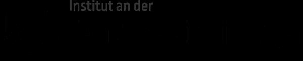 Fernuni Hagen