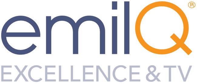 emilQ TV