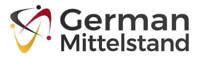 German Mittelstand